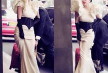 .Gaga.