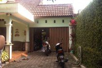 Rumah Dijual Di Jogja Andi Dwi Info Properti Jogja