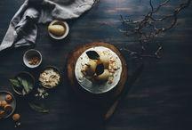 Yemek Fotoları