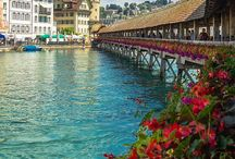Luzern...!!! / Switzerland....