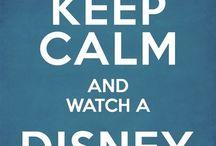 Disneymania / anything about Disney