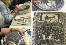 art.ceramics.stuff