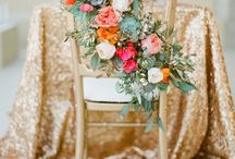 Wedding Flowers And Bouquets