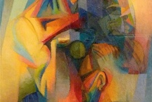 American Modernism and Precisionism