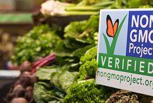 Non-GMO Options