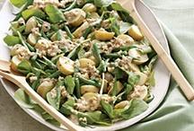 Recipes Vegetable