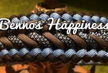 Bennos Happiness