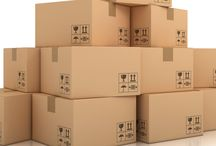 Real packers and Movers Kolkata / Real packers and Movers Kolkata, West Bengal a Rajput Packers & Movers is one of the Packers and Movers for office, household, bike and car Shifting. http://www.rajputpackersmovers.in/real-packers-movers-kolkata.html