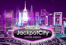 Online Casino recensies / Bij Casino Online NL. Zoek alle online casino recensies voor de top de meeste casino's in de wereld.