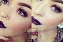 Piercings / Piercings