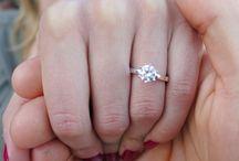 İ said yes