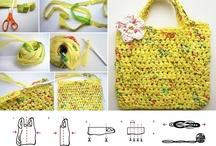 DIY-Handiworks