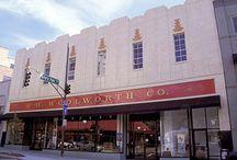 Asheville / WNC Art Galleries / Asheville / WNC Art Galleries