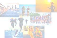 Sport-Gesundheit-Fitness!