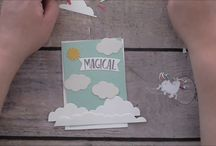 Magical Day 7 Magical Mates dies