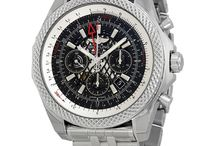 Breitling Watches / Buy Breitling Branded Watches, only at Goldia online Store. Buy Now ===> http://www.goldia.com/search?type=product&q=breitling