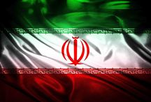 Iran / Tourism in Iran