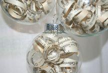 Oh So Crafty!! / by Sara McCormick