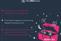 wedme good dream wedding