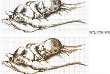 Vervaco Baby 4