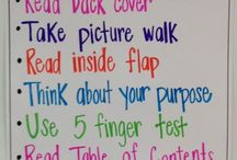 Laura's Book Ideas!