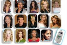 hírességek