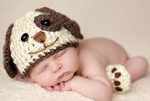It's a baby boy thing / by Bettie Calvert