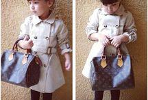 Kiddie Fashion n Stuff
