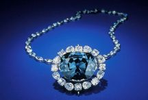 Vintage Jewelry of the World