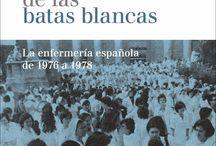 Novedades Octubre 2017 / Selección de las novedades bibliográficas de la Bibliotesa Sant Joan de Déu