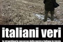 Gli Eventi dei Piccoli Musei - Emilia Romagna / In questa bacheca, troverete informazioni sugli eventi dei #piccolimusei dell'Emilia Romagna