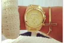 Watches Michael Kors