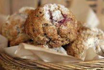 Cookies & Health