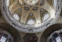 Baroque, Rennaisence, etc