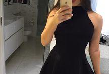 vestidos modelos