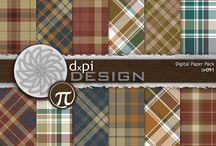 Digital Design / by Stefanie A