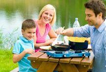 CAMPING   CELE MAI BUNE ARTICOLE PENTRU CAMPING - abcTop.ro / Care este cel mai bun aragaz pentru camping? Care este cel mai bun cos pentru picnic? Care este cel mai bun acumulator cu incarcare solara? Care este cel mai bun incarcator solar?