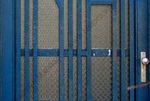 pintu pipa holo