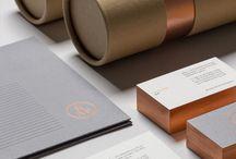 Visicard /book Design