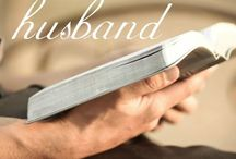 Marriage / Tips and encouragement for married life. See more at ThePelsers.com
