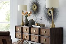 home design / by Nancy Thompson