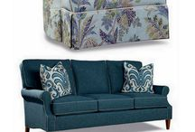FURNITURE / by NW Rugs and Furniture