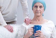 Krebs ist heilbar