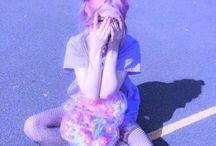 Kawaii_Pastel_Goth♥