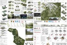 Concursos arquitectura