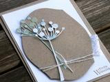 CARD/Craft / by Maribel Requena Guerrero