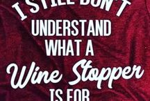 WINE WORDS