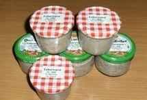Wurst Selbermachen