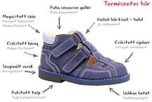 2018 Kids shoes