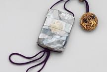 japanese art craft design